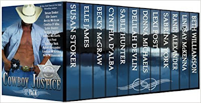 https://www.amazon.com/Cowboy-Justice-12-Pack-Susan-Stoker-ebook/dp/B01AKR377U?ie=UTF8&qid=1468442211&ref_=la_B007B3KS4M_1_3&refinements=p_82%3AB007B3KS4M&s=books&sr=1-3#navbar