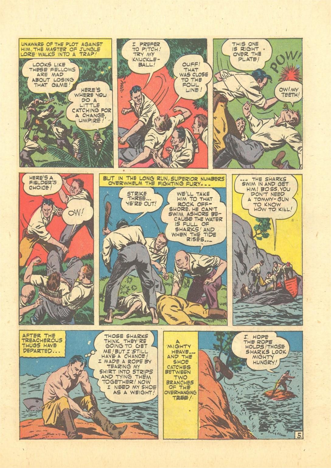 Action Comics (1938) 56 Page 51