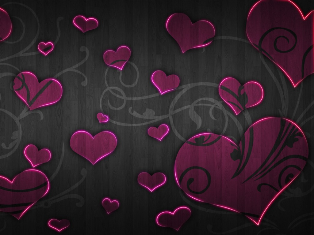 Zedge Cute Love Couple Wallpaper 25 Cute And Lovely Passionate Valentine S Day Wallpaper