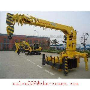 European style crane,hoist: EOT Cranes supplier , 0 25kg~ 5t crane