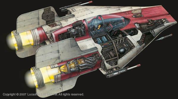 the general 39 s fighter. Black Bedroom Furniture Sets. Home Design Ideas