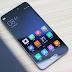 مواصفات هاتف Xiaomi Mi 5S
