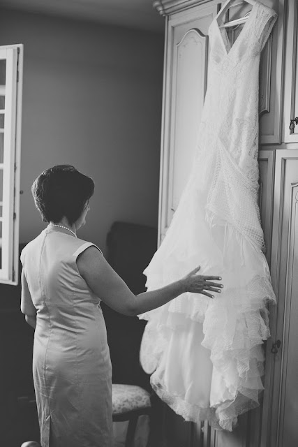 Country Wedding Treviso | Italian wedding photographer,Fotografo matrimonio Treviso,Wedding photographer Treviso,Fotografo matrimonio Treviso
