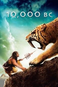 Xem Phim 10000 Năm Trước Công Nguyên