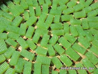 Cara Membuat Rak Bunga dari Kayu Bertingkat Minimalis