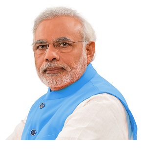 essay narendra modi the leader of new sbi clerk  narendra damodardas modi was born on 17th 1950 in vadnagar a small town in north gujarat s mehsana district he was born three years after