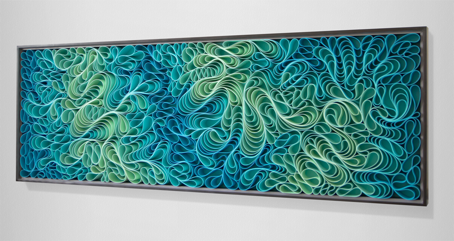 16-Rising-Currents-Stephen-Stum-Jason-Hallman-Stallman-Abstract-Quilling-using-the-Canvas-on-Edge-technique-www-designstack-co