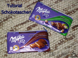 https://rundundeckig.blogspot.co.at/2012/05/tutorial-schokotascherl-wie-ich-es.html