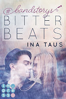 https://www.amazon.de/bandstorys-Bitter-Beats-Band-ebook/dp/B01M11IIQA