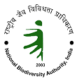Job Vacancy at  National Biodiversity Authority