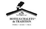 Avantages CE Hôtels-Chalets de tradition