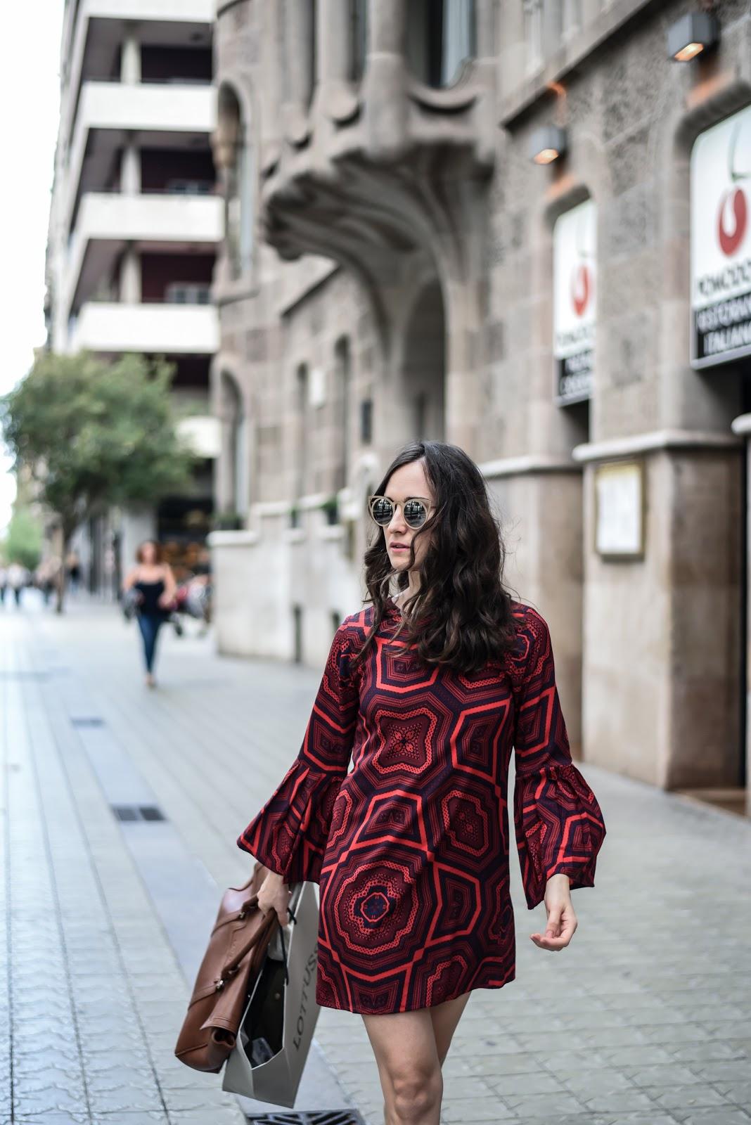 70s_dress_cargo_jacket