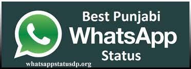 punjabi-status-for-whatsapp