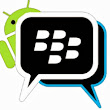 Tips Install BBM for Android | Ewabloggerock