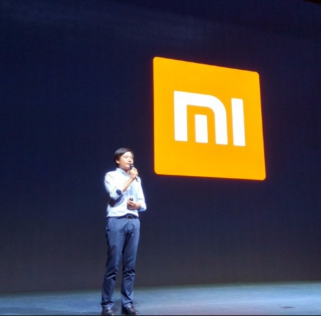 Xiaomi CEO Planning To Ship 100M Smartphones By Coming Year
