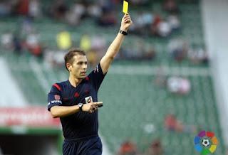 arbitros-futbol-cordero-vega