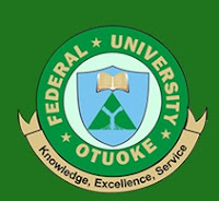 FUOtuoke First Semester Academic Calendar 2017/2018 Published Online