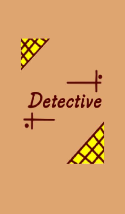 Detective' Life