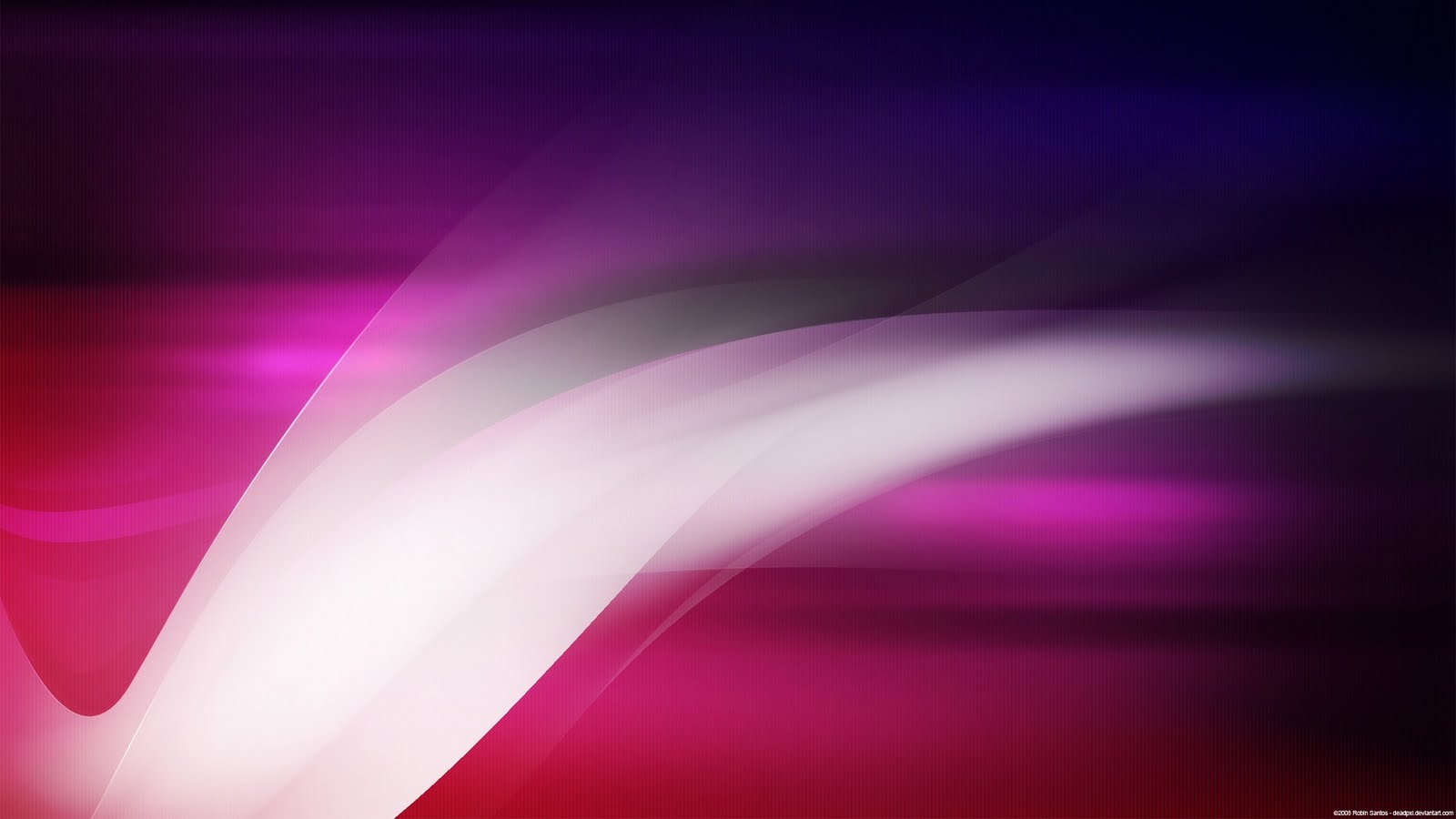 ALL-IN-ONE WALLPAPERS: Full HD Abstract Wallpapers 1080p