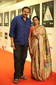 CIneMAA Awards Red Carpet-thumbnail-9