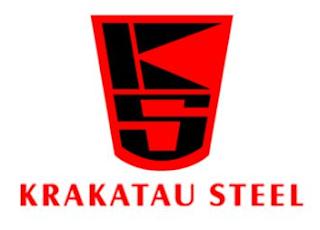 Lowongan Kerja BUMN PT Krakatau Steel (Persero) Tbk