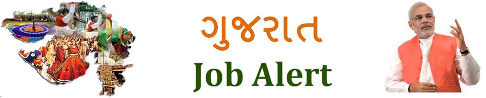 Gujarat Govt Job Distrcit Wise WhatsApp Groups