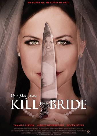 Ám Sát Cô Dâu - You May Now Kill the Bride