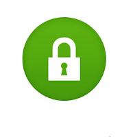 MyWinLocker 2017 Download Offline