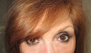 Imagen Ojos abiertos Look Club+Pigmento 85