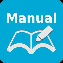 Manualmaker Manualmaker Iphoneで簡単にマニュアルを作成