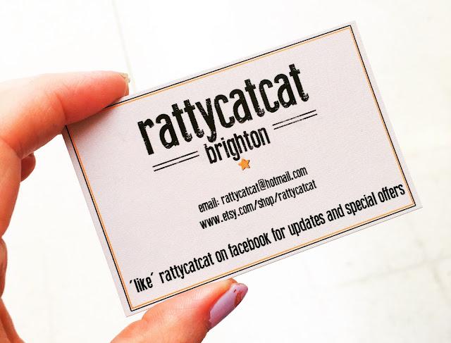 rattycatcat