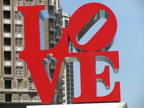 Big Big Love Digging The Word