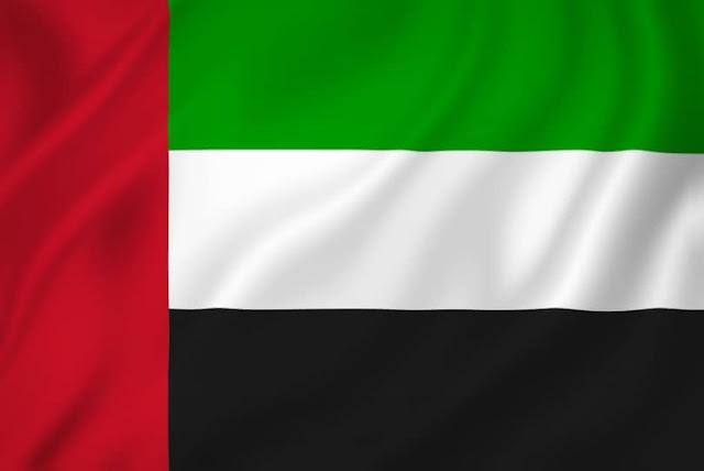 Работа для девушек в Дубаи