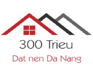 dat-nen-300-trieu-tai-da-nang