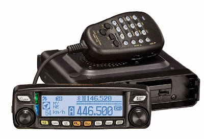 https://www.hamradio-shop.co.uk/amateur-radio-shop/c4fm-digital-fusion/yaesu-ftm-100dr/