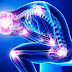 Chronic Pain Relief - Why Living With Pain Is No Longer Necessary