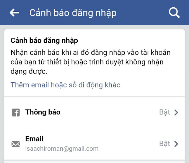 an-toan-hon-voi-canh-bao-dang-nhap1