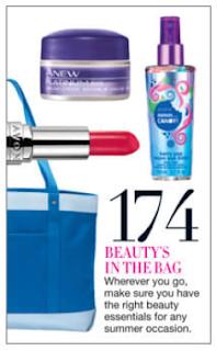 Avon Campaign 11 Brochure Online page 174