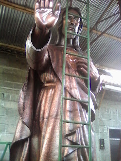 patung religi tembaga.jpg