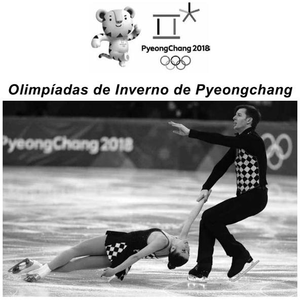 no-mes-de-fevereiro-do-vigente-ano-do-dia-7-ao-dia-25-na-cidade-de-pyeongchang-na-coreia-do-sul