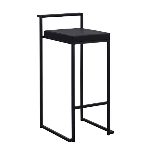 cikoups quelques objets design chez fly n 1. Black Bedroom Furniture Sets. Home Design Ideas