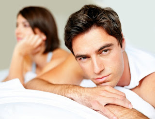 Tips mengatasi vagina yang becek saat berhubungan intim paling mujarab