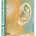 The Tinnitus Knockout For Human Ears