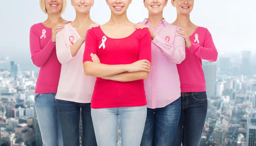 Cara Mudah Mencegah Kanker Serviks