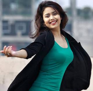 ashna habib bhabna hot bd actress