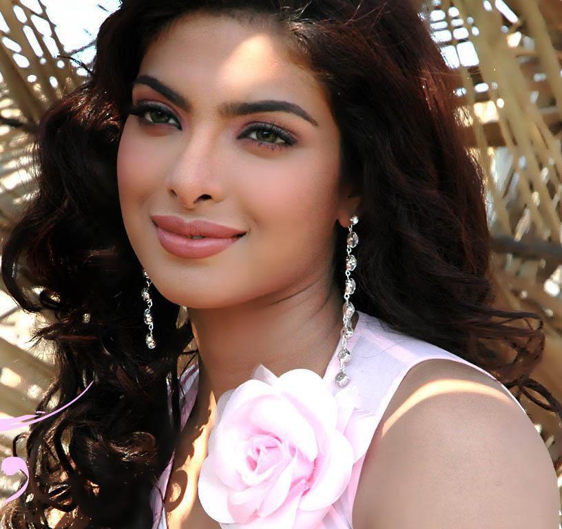 #Hot #Marathi #Actress #Mrunmayee #Deshpande hosts marathi