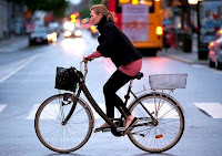 Coperture assicurative assicurazione bicicletta UrbanBike: prezzo