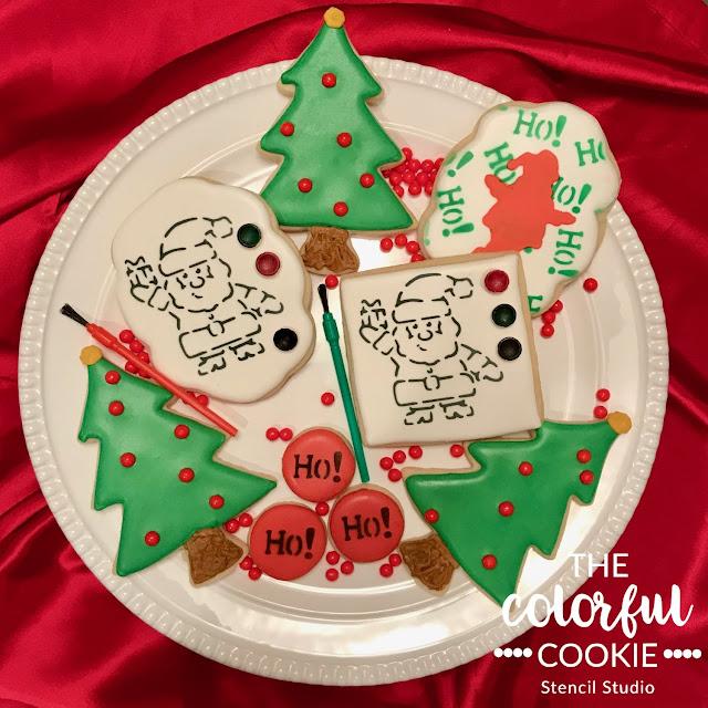 cookie stencils, cookie stencil, silhouette cameo cookie stencil, cookie stencils silhouette cameo