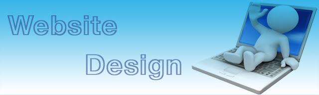 Web Designing Company Pic, SEO Service Image, SMO Services Image, Image for Web development