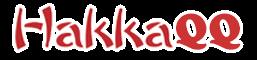 HakkaQQ - SitusQQ, BandarQ, PokerQQ, DominoQQ Online Terpercaya